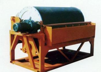 铂思特高磷赤铁矿的处理方法图片