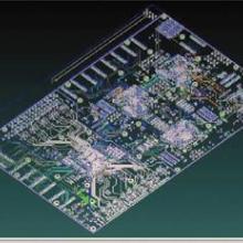 供应深圳线路板电路板铝基板