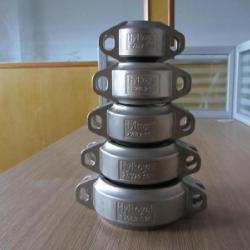 供應管道卡箍,柔性卡箍,溝槽式卡箍,不鏽鋼卡箍,拷貝林卡箍
