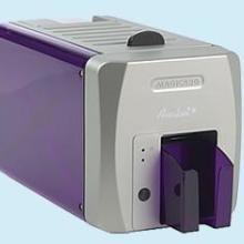 供应AvalonPrinter证卡