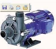 日本易威奇(IWAKI)AK系列电磁计量泵批发