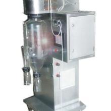 供应实验型喷雾干燥机实验室专用设备