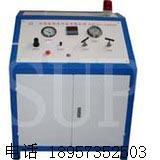 供应气液增压泵 图片