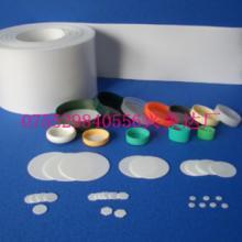 供应矽胶布,硅胶布导热绝缘硅(矽)胶布卷材