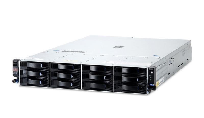 供应重庆IBM服务器X3630 7377 I09 联宣科技