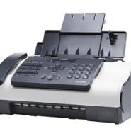 东莞专业佳能传真机打印机维修耗材图片