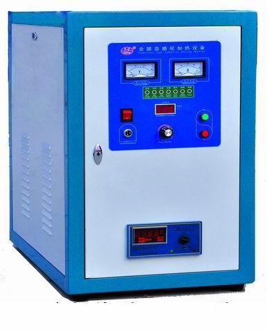 供应电磁加热电源