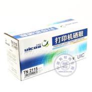 UICOA-TN2115蓝装硒鼓(终生循环)