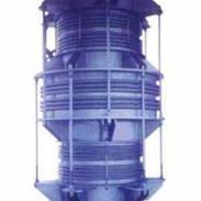各种规格补偿器膨胀节金属软管图片