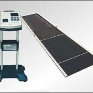 学生体质测试仪-立定跳远测试仪图片