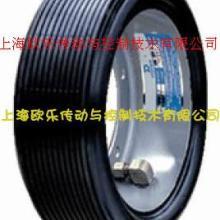 供应上海欧乐总代理gummi气胎离合器批发
