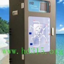 供应氨氮在线分析仪/NH3-N在线分批发