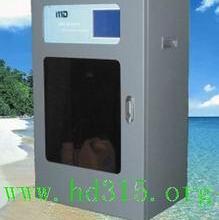 供应化学需氧量(COD)在线分析仪/