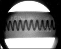 供應X射線斷層掃描