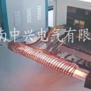 高频退火/高频回火设备图片