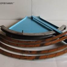 供应电动伸缩门管类弯曲制造设备厂
