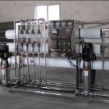 供应小型纯净水生产设备小型纯净水加