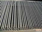 D217A耐磨焊条