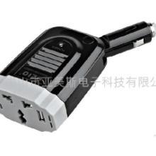 供應OZIO車載無線逆變器EP12批發