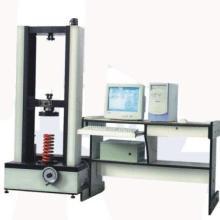 供应微机控制弹簧拉压试验机,弹簧扭转试验机,弹簧压力试验机厂家
