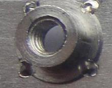 供应常熟激光焊接加工