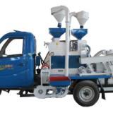 供应贺州15系列碾米机及配件价格