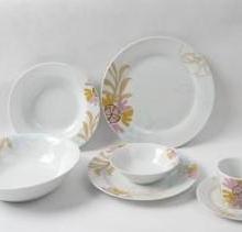 供应盘子模具 餐具模具 塑料模具 日用品模具