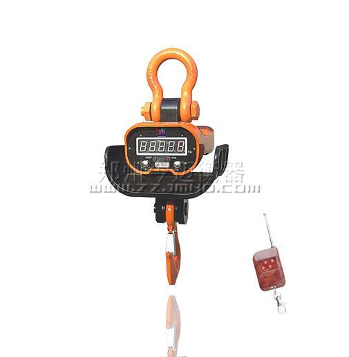 不锈钢无线吊磅耐磕碰抗斜拉不锈钢无线吊磅厂家直销
