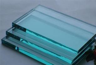 供应昆明建筑玻璃