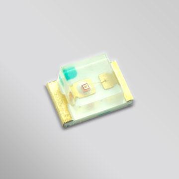 供应0805白光贴片LED灯珠/背光专用LED