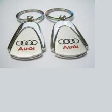 供应上海钥匙扣厂家塑料钥匙扣金属匙扣批发