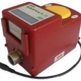 供应热水控制器水控机
