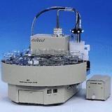 自动滴定仪-多样品自动进样器