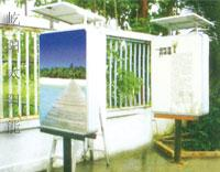 供应太阳能广告灯