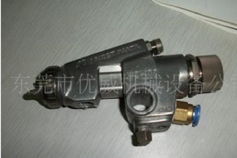 供应防锈油喷涂工具