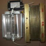 中山直销UV整流器