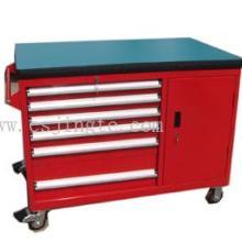 供应重型组合工具车