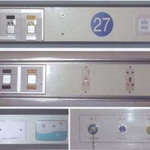 供应病房设备带/三腔式病房设备带图片
