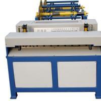 供应包头风管生产线,包头风管生产线2线价格,包头风管生产线3线厂家