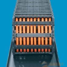 供应江门高柔性拖链电缆图片