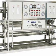 供应楼宇优质供水设备