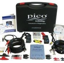 供应PICO汽车示波器PicoScope 4223,4423批发