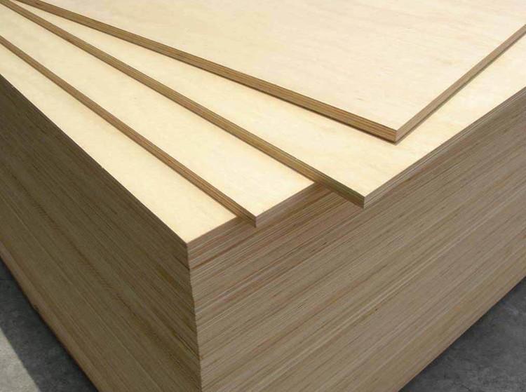 供应装饰板材-佛山装饰板材