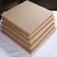 E0级中纤板-佛山E0级中纤板图片
