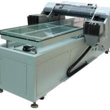 供应彩色打印机,印布十字绣上色机,产品打印机批发