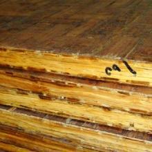 供应河南悦华免烧砖机托板空心砖托板液压砖托板厂家报价砖机托板销售热线批发