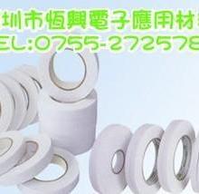 3mm加粘海绵双面胶,EVA海绵双面胶,挂钩胶带,亚克力双面胶、防水泡棉胶带,PE泡棉双面胶批发