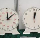 小学科学数学器材/沈阳小学数学教学器材/沈阳晨星小学数学教学器材