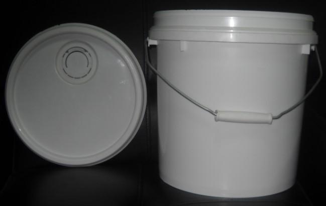 供应密封性最好的10L塑料桶