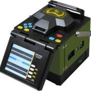 单芯光纤熔接机报价图片